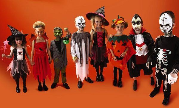 disfraces-para-ninos-halloween-2015