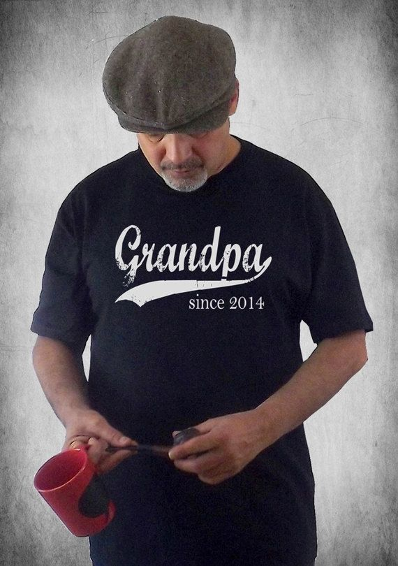 permiso abuelo