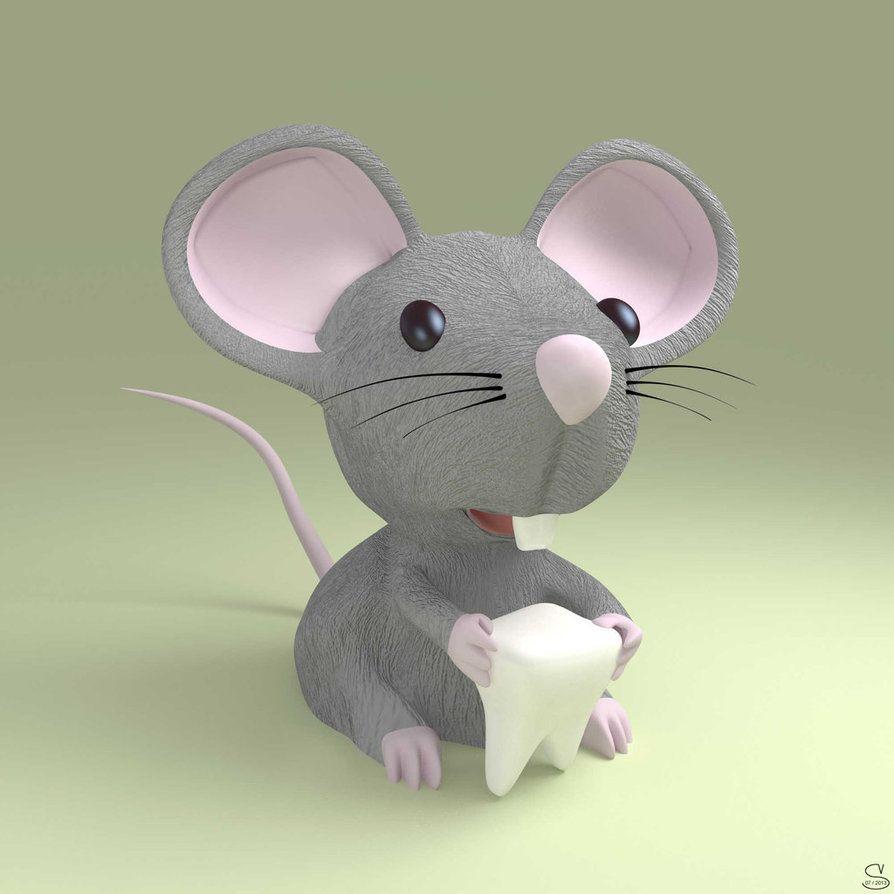 ratoncito_perez_