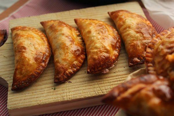 empanadillas caseras d eatún