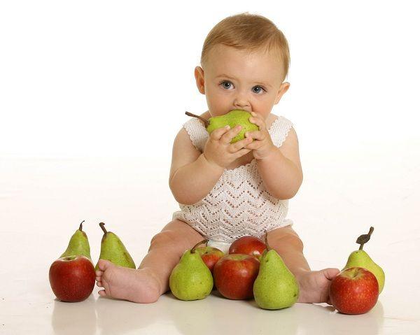 frutas-bebe