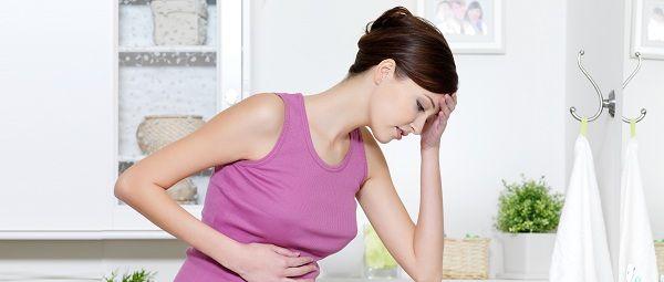 Primeros-sintomas embarazo