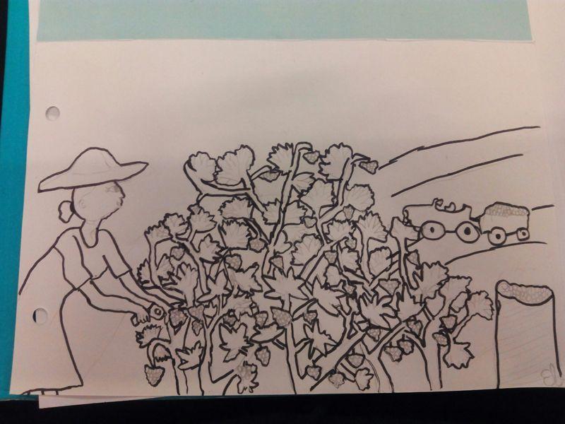 dibujar-en-libertad-con-nuestros-hijos