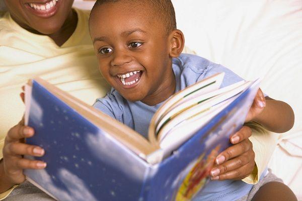 lectura-de-los-niños-1