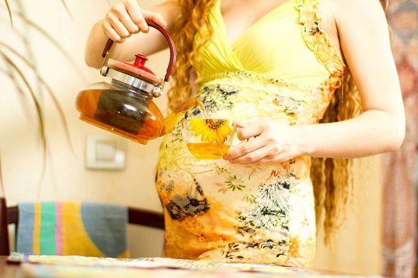 Infusiones-que-no-deberias-tomar-estando-embarazada-1