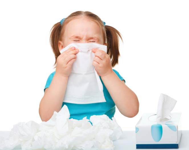medicamentos-gripe