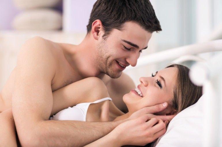 ORGASMO y CONTRACCIONES de una vagina en - Sexo
