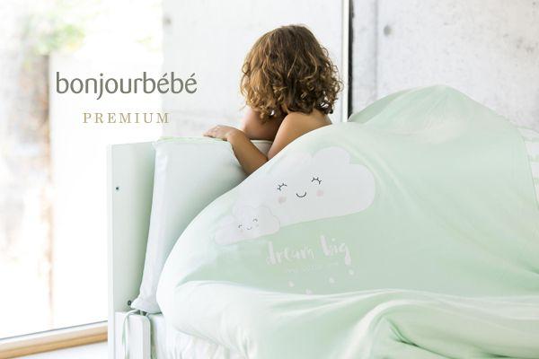 bonjourbébé-premium- cloud